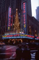 nyc001217_radio_city_rl.jpg