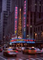nyc001218_radio_city_rl.jpg