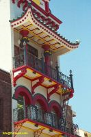 sf000702_chinatown_house_rl.jpg