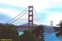 sf000702_golden_gate_bridge_rl.jpg